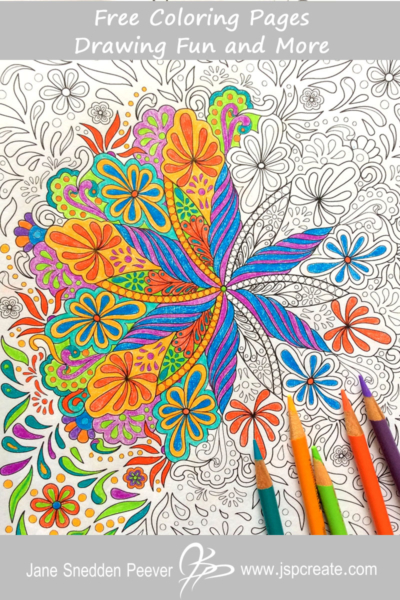 free-coloring-page-gather-a