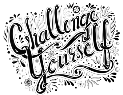 challenge-yourself-1