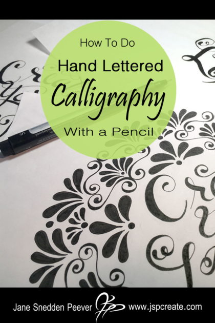 hand-calligraphy-with-a-pen
