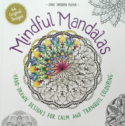 mindful-mandalas-colouring-book